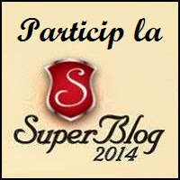SuperBlog Inscrieri