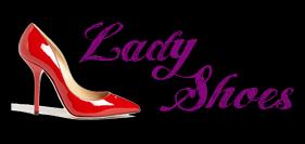 Cumparaturi la preturi supper mici de la Lady Shoes