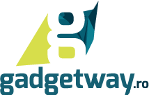 Vrăjile făcute de Gadgetaway