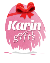Karin Gifts,deschide o nouă rundă de cumpărături