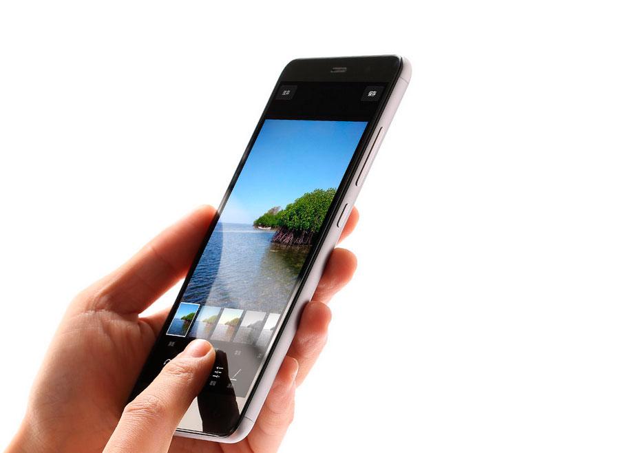 Xiaomi Redmi Note 3 Dual Sim – Review si specificatii