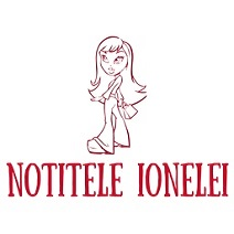 NOTITELE IONELEI