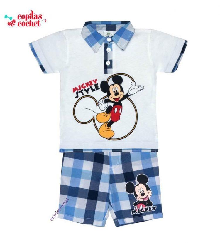 haine cochete copii