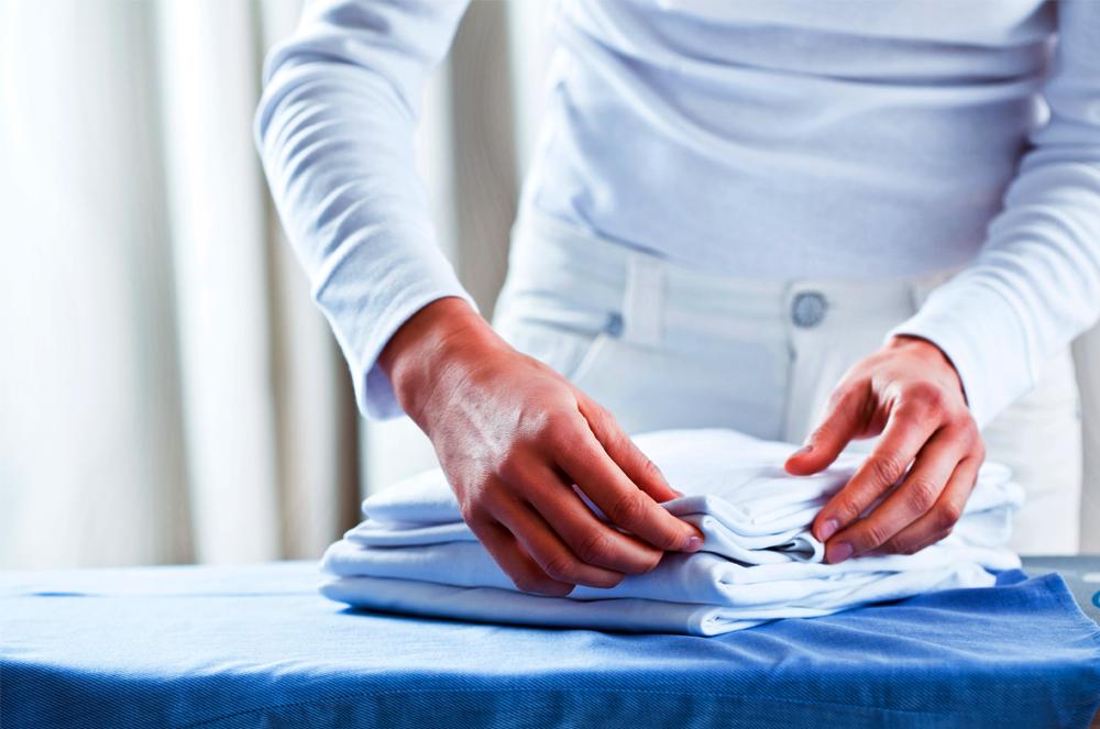 Spalatorie haine in Bucuresti de calitate