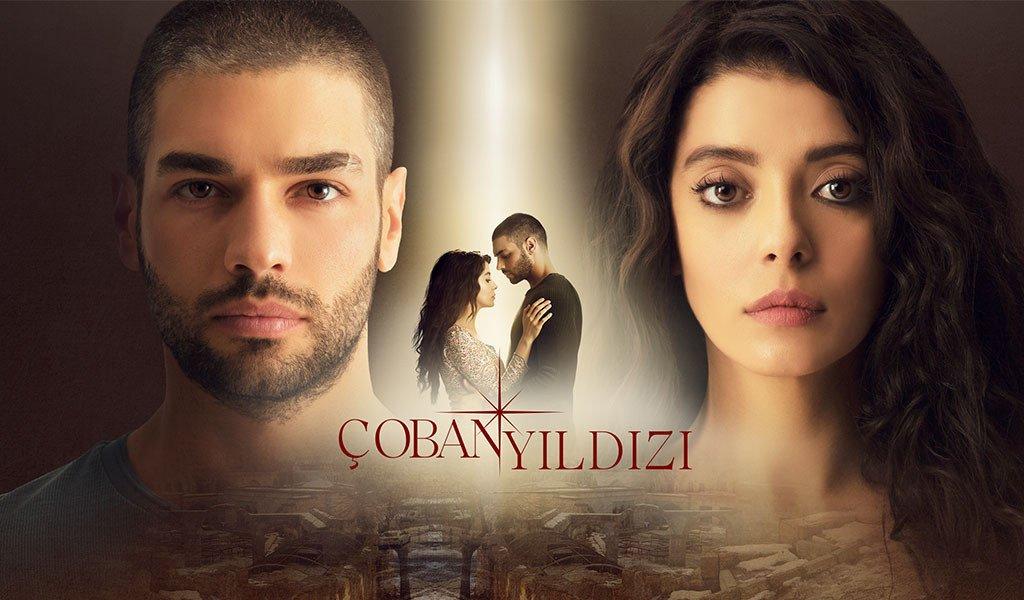 Recomandări Seriale: Coban Yildizi (Steaua Sufletului)