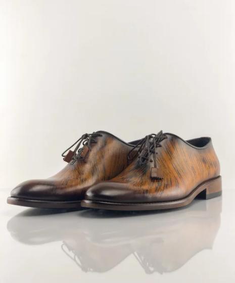 Top 3 pantofi eleganti pentru barbati