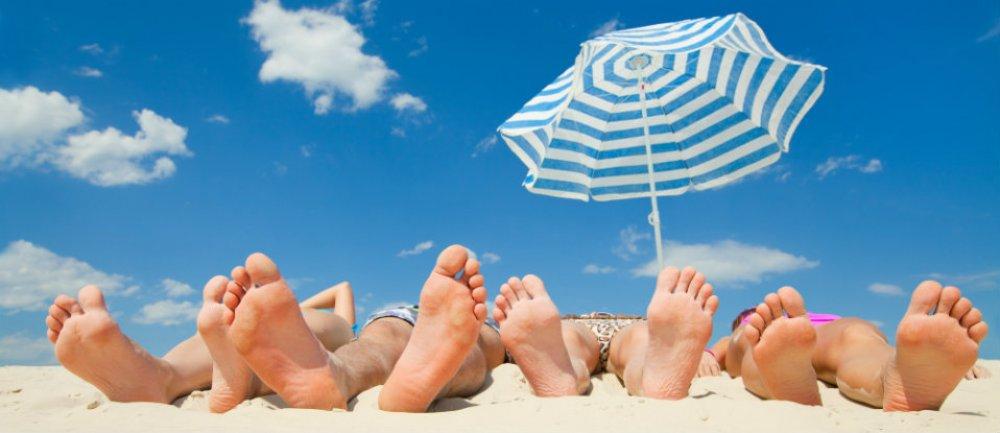 Nu ti-ai ales inca locatia in care vei petrece concediul? Viotop Travel este aici sa te ajute!