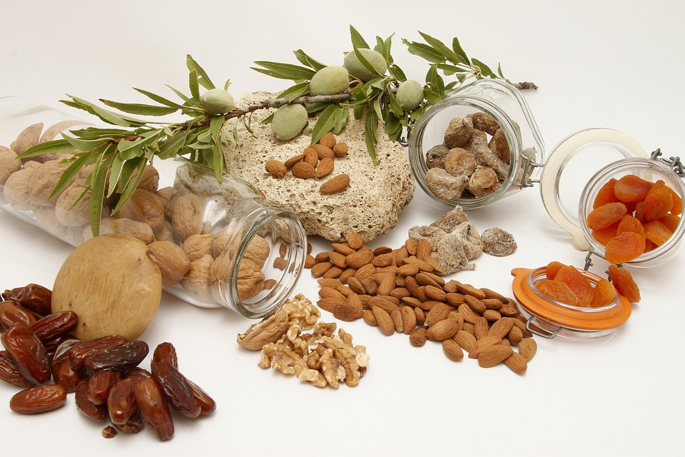 Totul pentru sănătate cu ajutorul www.vitamix.ro