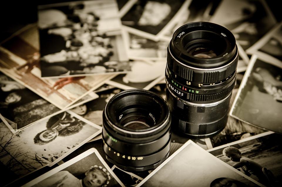 Un fotograf bun pentru evenimente speciale