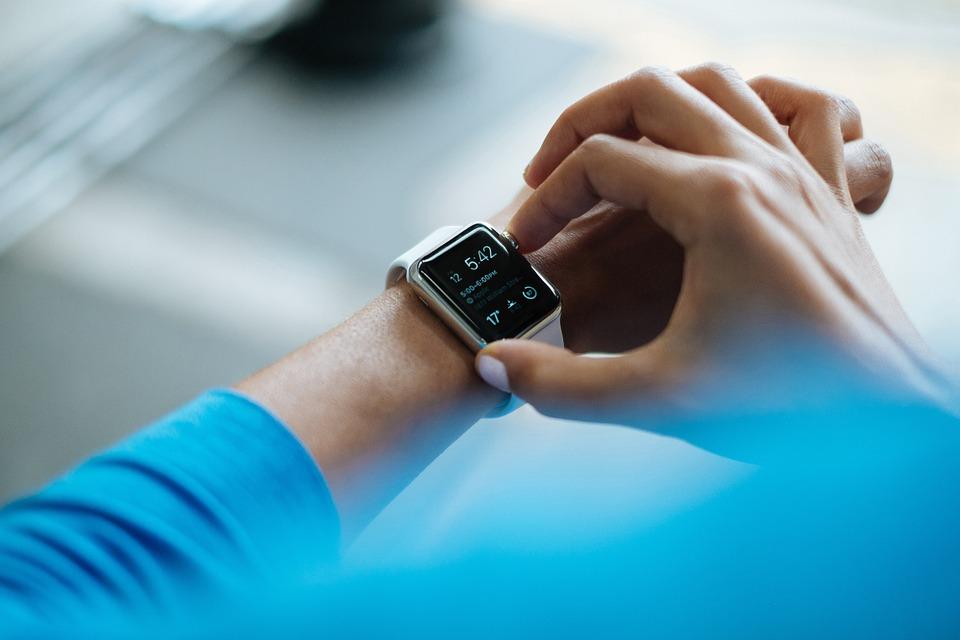 Alege acum un smartwatch de pe Techstar.ro