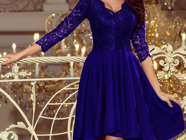 Modele frumoase de rochii de seara pe www.ralta.ro