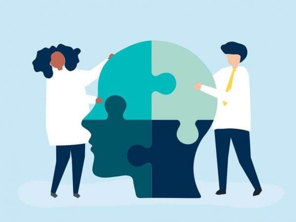 5 motive pentru care sa imbratisezi ideea de a merge la psiholog