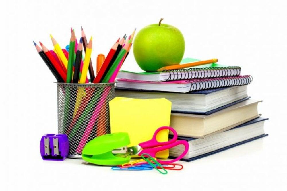 De ce are nevoie copilul tau in acest nou an scolar?