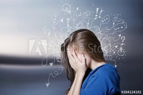 Psihart – Cabinet Psihoterapie Individuală Adulți