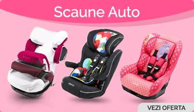 De unde putem achiziționa scaune auto copii și accesorii