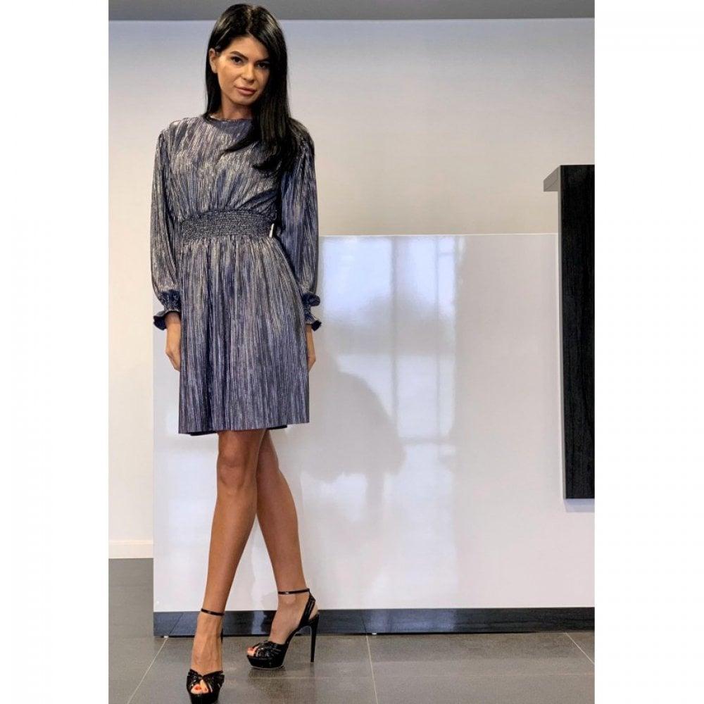 Rochii elegante pentru aparitii wow gasesti la Ramona Badescu Exclusive