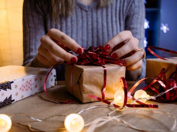 Ce cadouri oferim anul acesta?