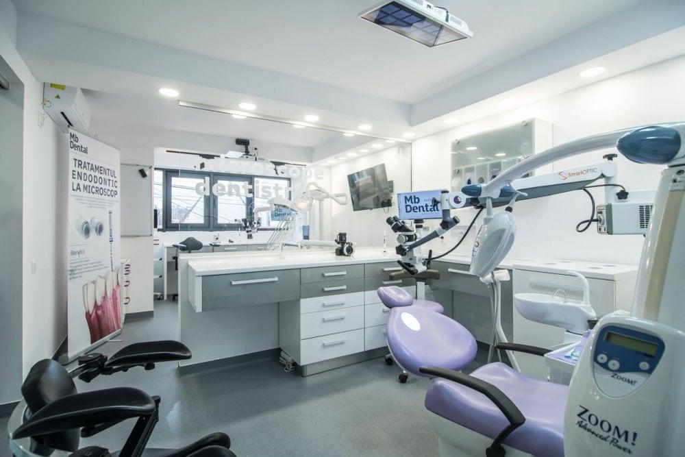 Tot ce trebuie sa stii despre endodontie – ramura stomatologiei ce salveaza dintii