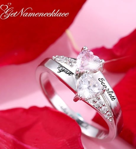 GNN personalized jewelry